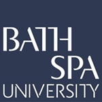 Dr Raymond Cheng appointed 					Bath Spa University Program Director (Hong Kong) 2016