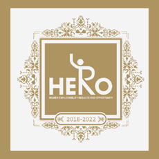 HERO Summit Series