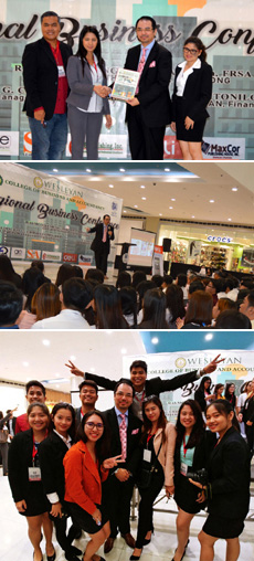 Snapshots of RBC2018 held at SM Cabanatuan