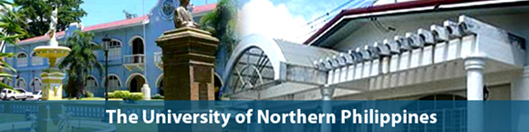 Wyith Institute enters into MoU with the University of Northern Philippines