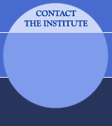 Contact The Institute